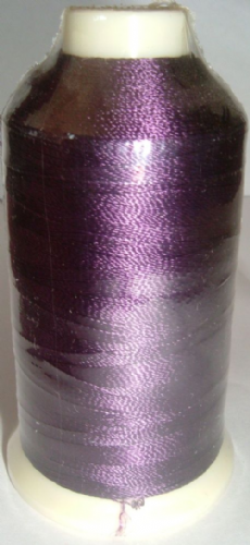 Marathon Embroidery Machine RAYON Thread -  1089